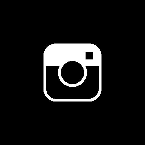 Abbot House Instagram